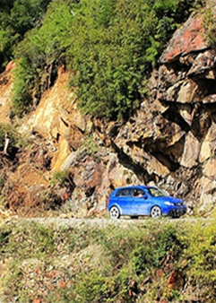 世豹汽车应急启动电源电池案例