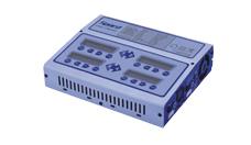 无人机智能充电器 YT-B6S400C