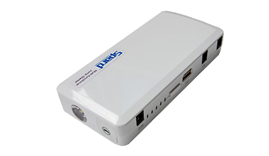 世豹汽车应急启动电源YT-MS1
